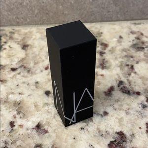 NARS mini-lipstick